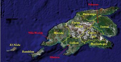 CataduanesFreestategeo-politicalmap