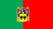 Newenglandflag