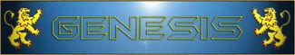 GenesisBanner1-1 a