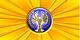 Flag of ODN