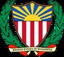 United States of Oceanesia