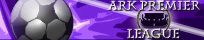 ArkBanner2rev4flat