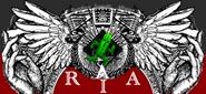 Riaflag1kk6