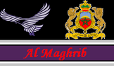 Newflag115oi4