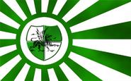 VEflag