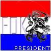 Fokcn avatar2 president 100