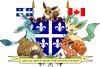 Coat of Arms of Disparu.png.png
