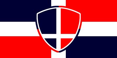 Federacionflag