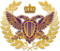 Imperator Seal
