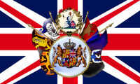 Allianceflag21so5