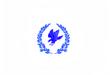War Flag of the Sarnungian Republic