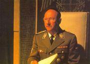 Colonelvanzyl