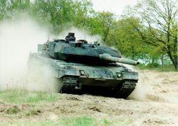 250px-Leopard2A6