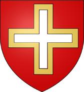 Crusader Tyre