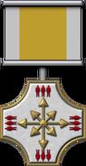 Medal recruitment s