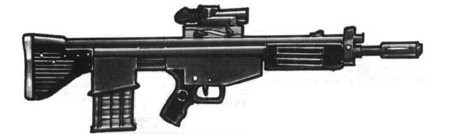 File:CP2020 Fabrica Da Armes M-2012.png
