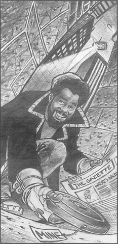 File:CP2020 Mike Pondsmith 3.png