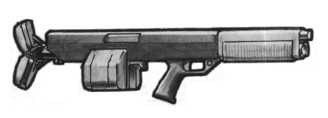 File:CP2020 Arasaka Assault Shot 12.png