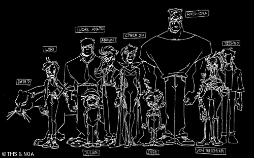 File:Character Model Sheets.png