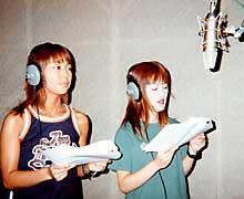 File:Japanese cast 2.jpg