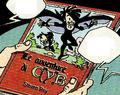 Cyb-book1