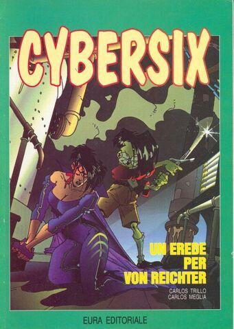 File:Cybersixn24-an heir to von reichter.jpg