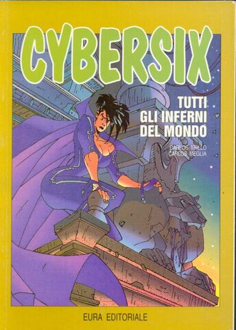 File:Cybersixn22-all the hells in the world.jpg