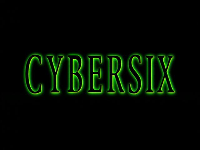 File:CybersixTitle.png
