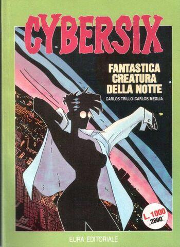 File:Cybersixn1-fantastic creature of the night.jpg