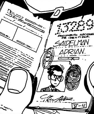 File:Realadrian2.png