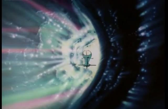 File:Exiting the star gate.png
