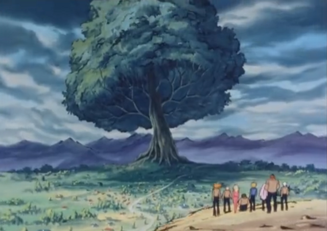 File:009 '79 EP. 9 .png