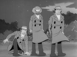 009 1968 episode 15