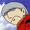 File:Profile-Albert.jpg