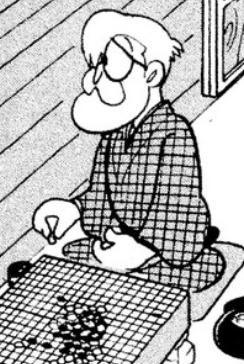 Dr kozumi