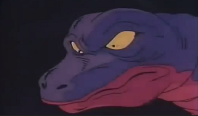 File:009 1979 Ep 21.png