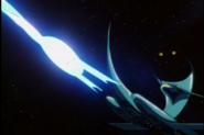 Nova Missile 3