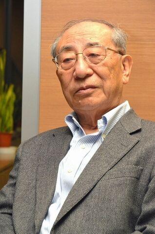 File:Masaki Tsuji.jpg