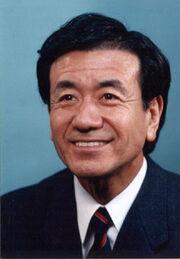 Sanji Hase