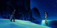 Artemis (episode)