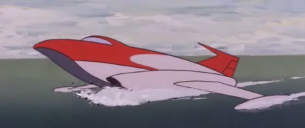File:Dolphin '67 (ski mode).png