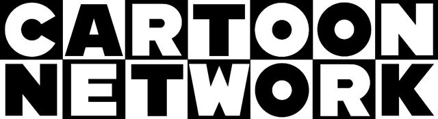 File:Cartoon Network Logo 2003.jpg