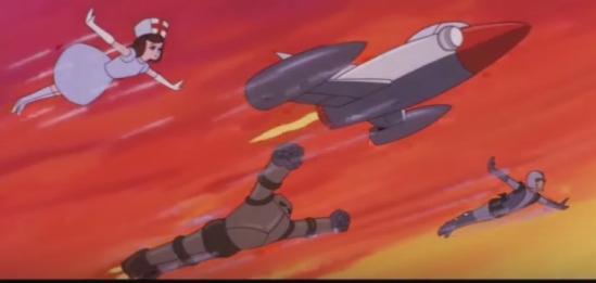 File:The Rainbow Sentai.png