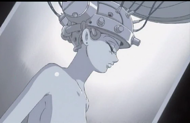 File:Artemis before her cyborg conversion.png