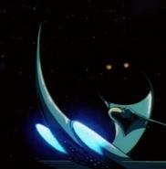Nova Missile 1