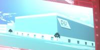 Dynamic Ultra