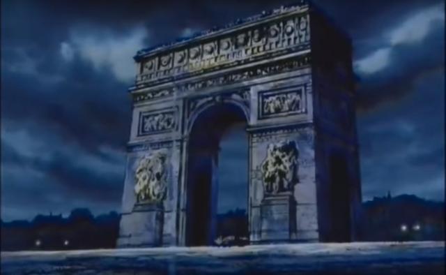 File:L'arc de triomphe.png