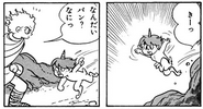 Pan manga2