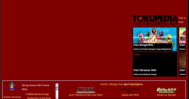 File:Screen shot 2014-04-09 at 3.35.27 PM.png