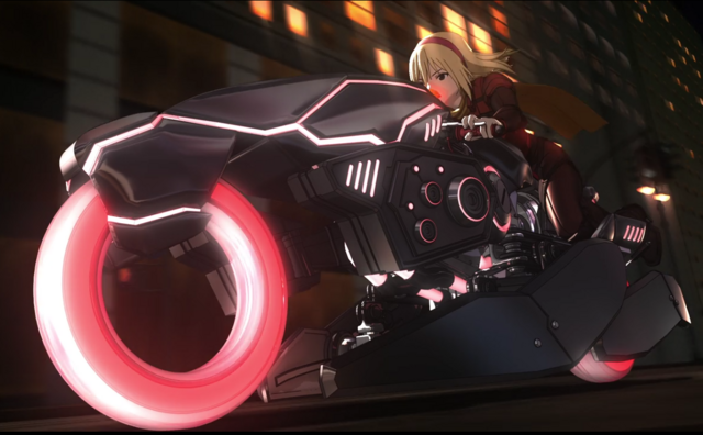 File:Frannie's Tron Cycle.png